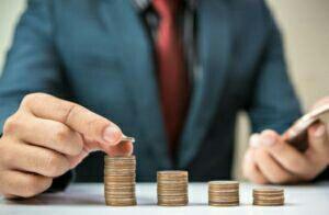 банкротство физ лиц в набережных челнах