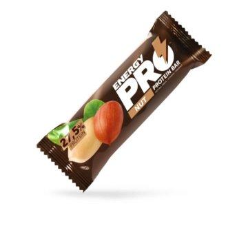 Энерджи Диет Батончик. Energy Diet от NL International - диетическое питание или лохотрон?