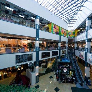 бахчисарай торгово развлекательный центр сити фото вопросам размещения вакансий