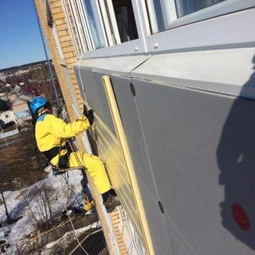 Алмазное бурение отверстий в бетоне купить оборудование двери бетон бежевый