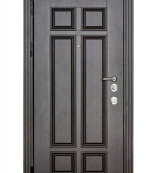 входные двери доставка чехов