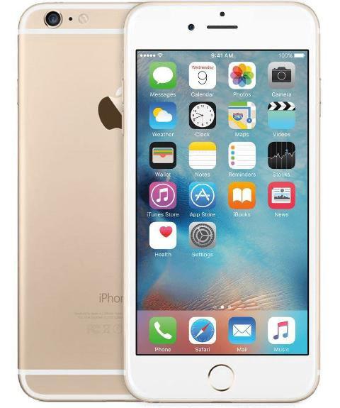 Купить смартфон Apple iPhone 6 в Москве дешево продажа