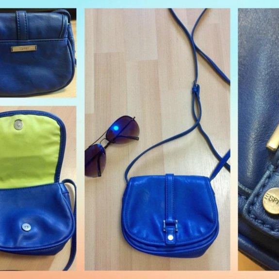 Christian Dior, интернет-магазин купить сумки, очки