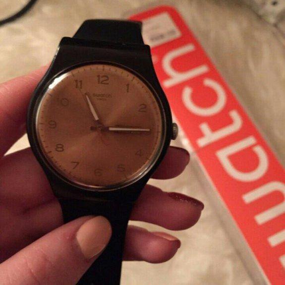 Настенные часы Оригинальные настенные часы