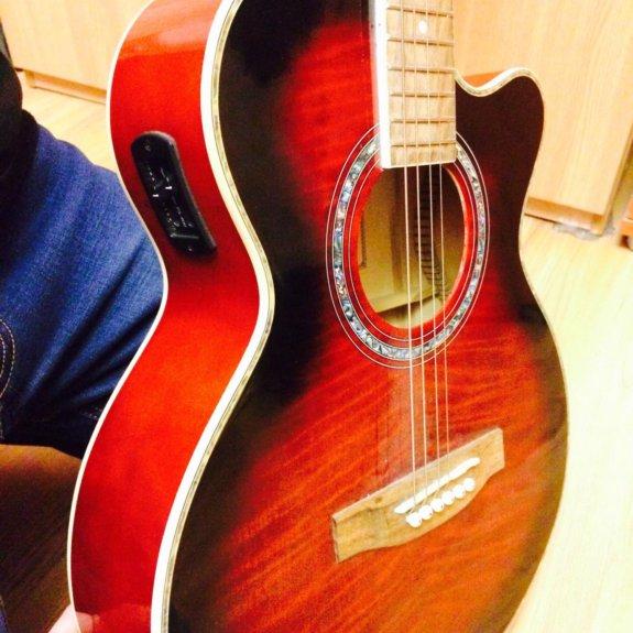 Гитара классическая в Кемерово Сравнить цены купить