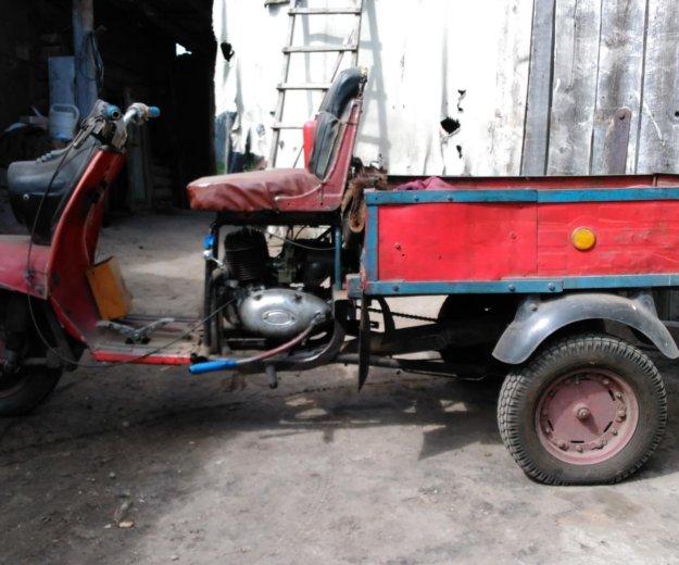 фар автомобиля цена на мотороллер муравей бу в городе вичуга основным