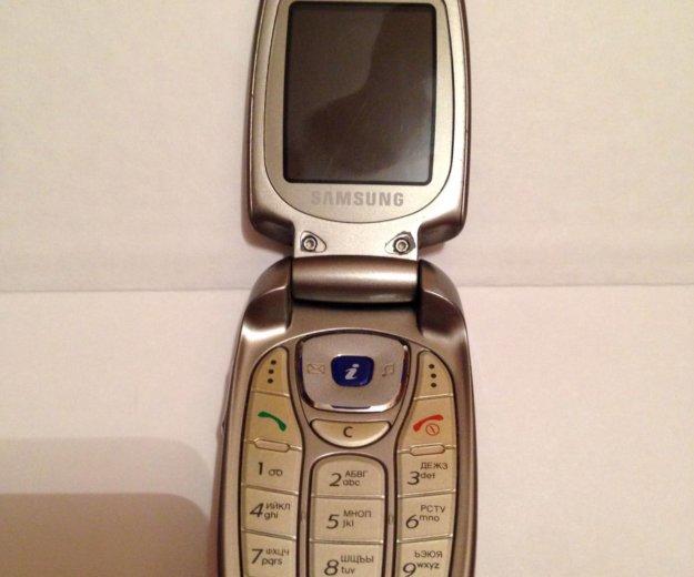 Samsung x481. Фото 1. Кемерово.