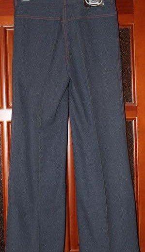 Новые джинсы. Фото 2. Балашиха.