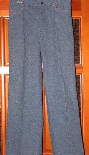 Новые джинсы. Фото 1. Балашиха.