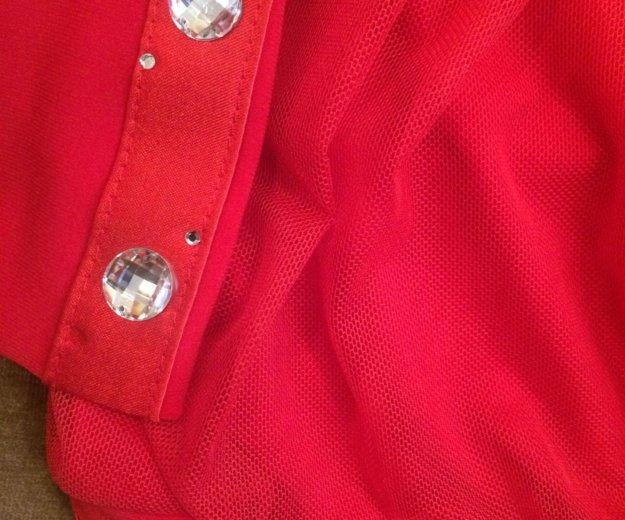 Блузка женская. Фото 1. Белгород.