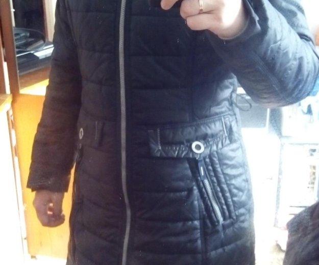 Зимняя курточка. Фото 2. Богданович.
