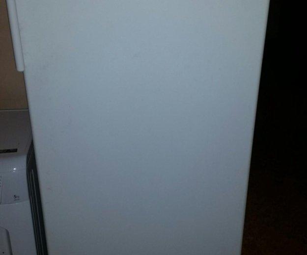 Холодильник атлант. Фото 2.