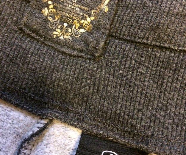 Штаны для беременной. Фото 2. Краснодар.