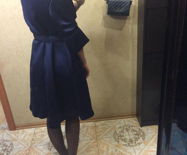 Легкое пальто. Фото 3. Красноярск.