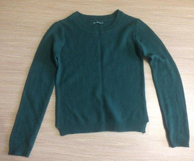 Кофта свитер. Фото 1. Ижевск.