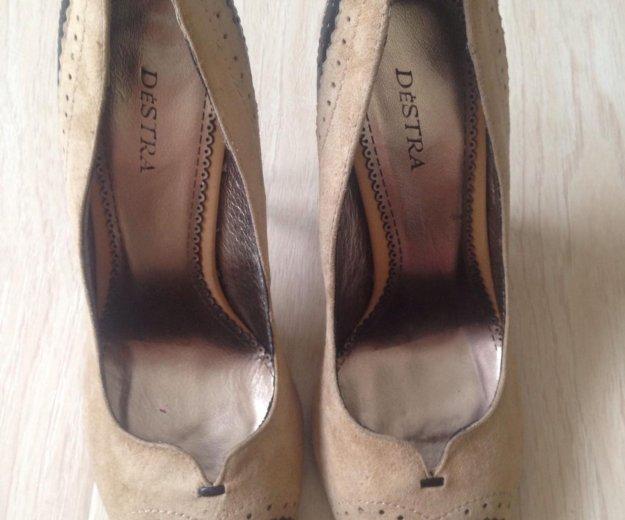 Туфли женские. Фото 3. Сочи.