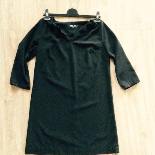 Платье + 🎁. Фото 1. Копейск.