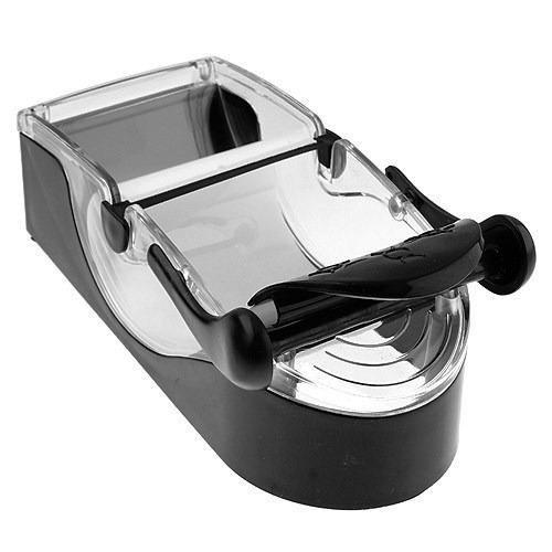 Машинка для приготовления роллов perfect roll sush. Фото 2. Котельники.