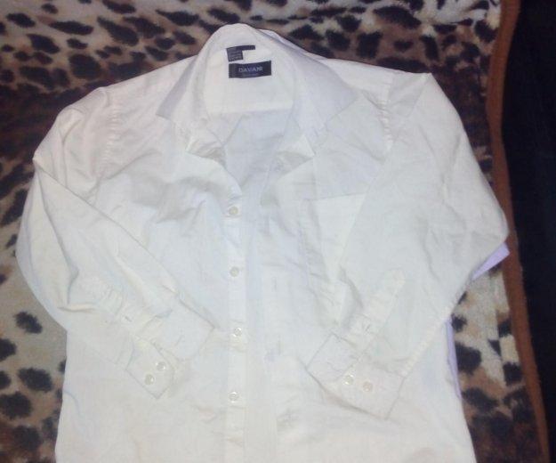 Рубашки для мальчика с длинным рукавом. Фото 1. Иркутск.