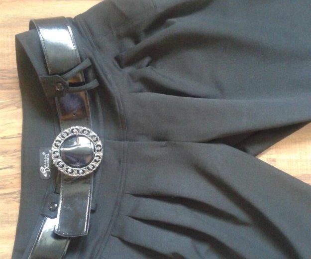 Новые брюки. Фото 2. Пушкино.