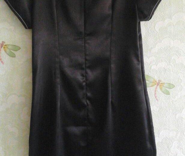 Платье гейши. Фото 2. Магнитогорск.