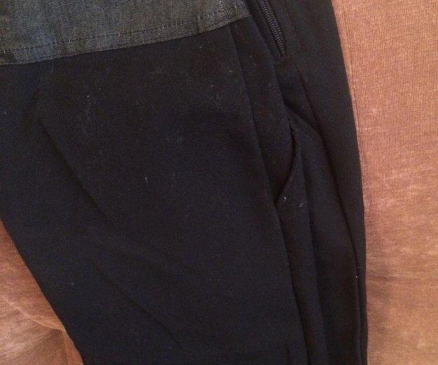 Женские брюки. Фото 1. Белгород.