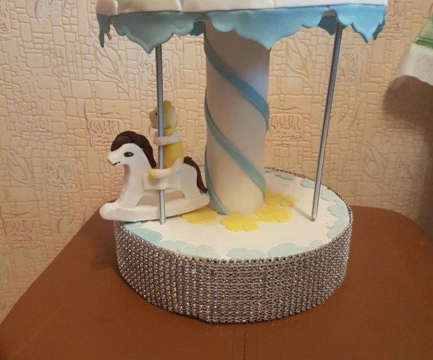 Аксессуар для торта. Фото 2. Волгоград.
