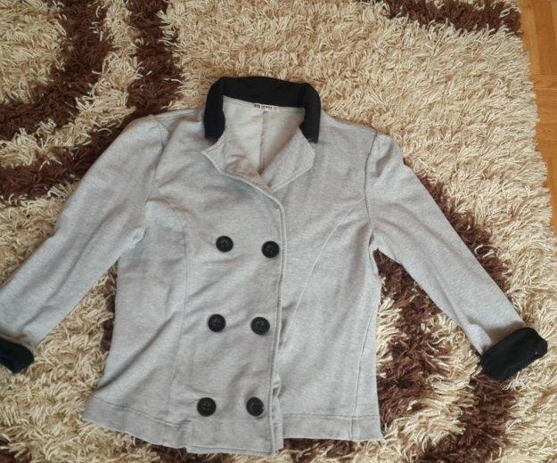 Пиджак f5. Фото 2. Сочи.