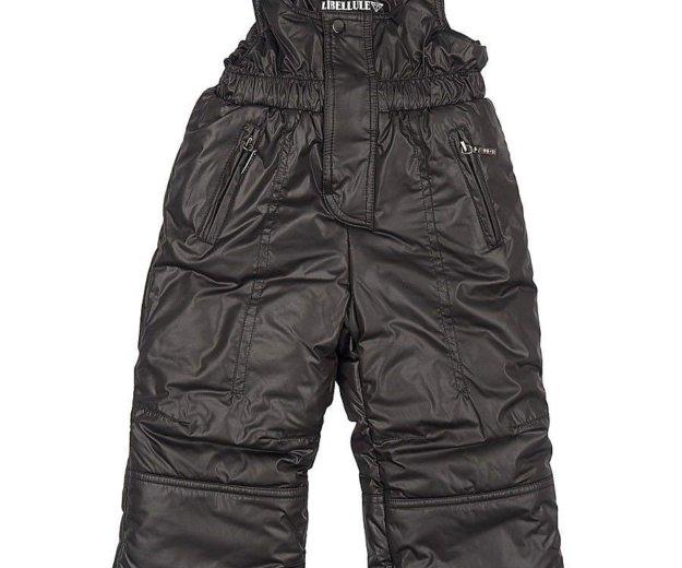 Куртка jums+комбинезон чёрный. Фото 4. Ярославль.
