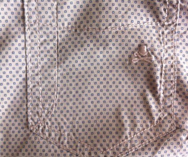 Женская рубашка. Фото 3. Краснодар.