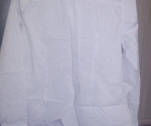 Рубашка женская. Фото 1. Санкт-Петербург.