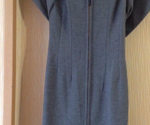 Fendi платье. Фото 1.