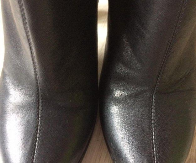 Обувь. Фото 2. Калининград.