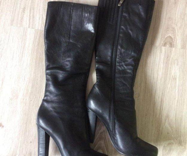 Обувь. Фото 1. Калининград.