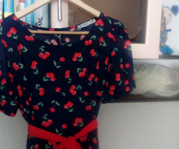 Платье в пол. Фото 1. Россошь.