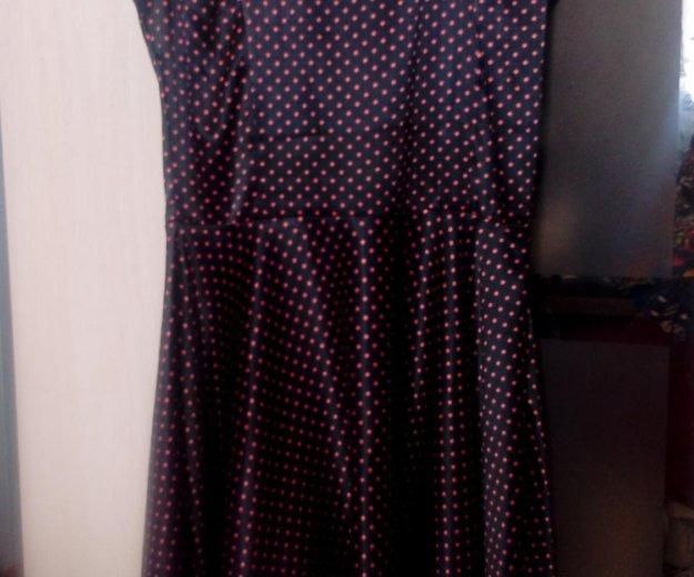 Платье. Фото 2. Россошь.