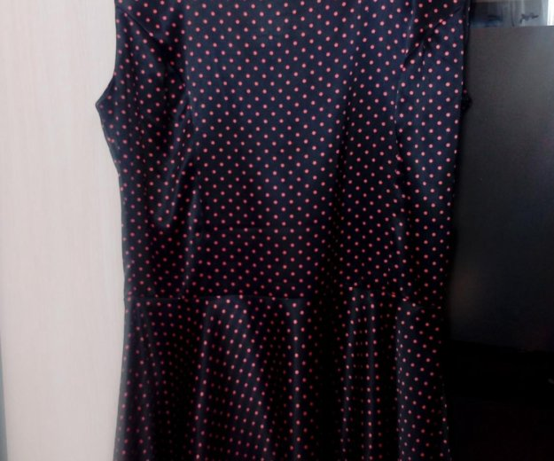 Платье. Фото 3. Россошь.