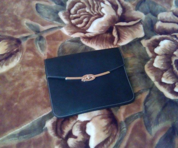 Маленькая сумочка. Фото 1. Балашиха.