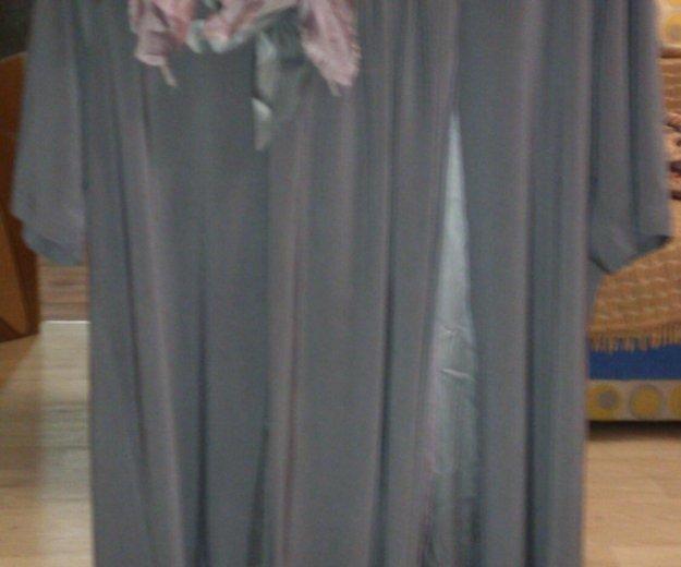 Вечернее платье. Фото 1. Астрахань.