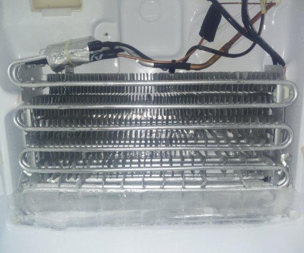 Ремонт холодильников( морозильных камер). Фото 1. Магнитогорск.