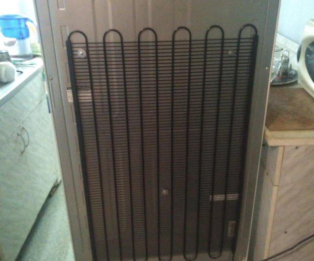Ремонт холодильников( морозильных камер). Фото 2. Магнитогорск.