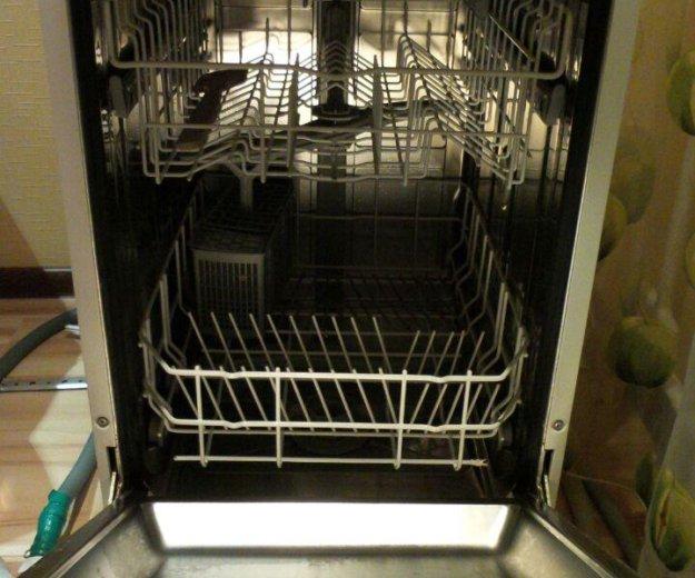 Посудомойка bosh. Фото 2. Подольск.