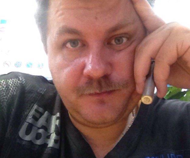 Автошкола,автоинструктор акпп. Фото 1. Москва.
