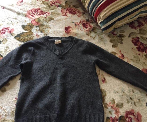 Пуловеры в хорошем состоянии. Фото 3. Котельники.