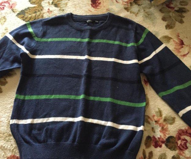 Пуловеры в хорошем состоянии. Фото 2. Котельники.
