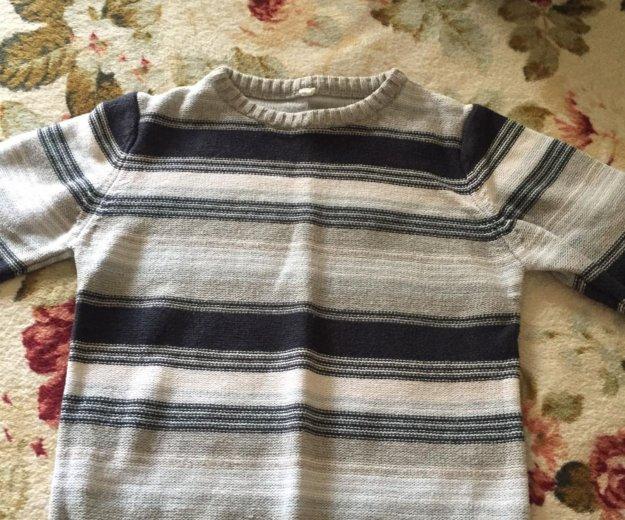 Пуловеры в хорошем состоянии. Фото 1. Котельники.