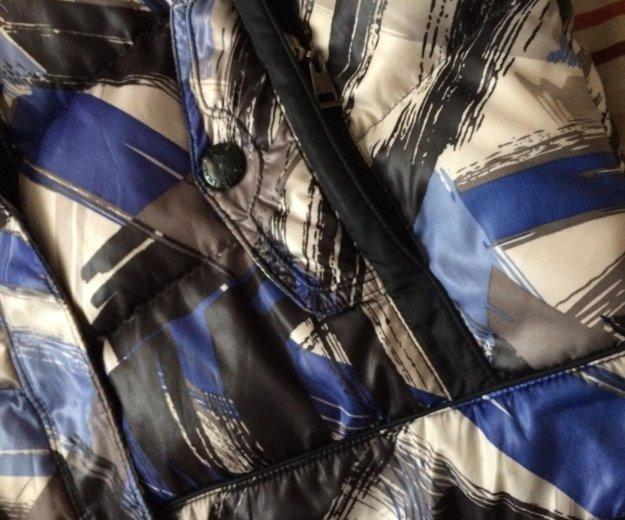 Продаётся куртка. Фото 3. Развилка.