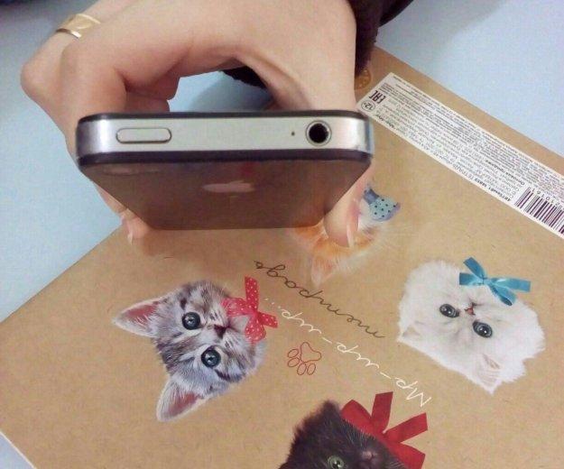 Продам айфон 4s. Фото 4. Батайск.