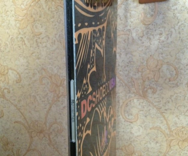 Сноуборд-комплект. Фото 4. Саратов.