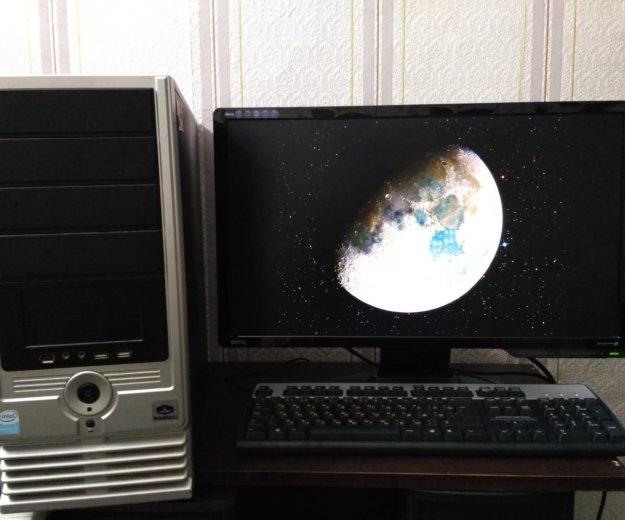 E7200 core 2 duo 2.53ghz. Фото 1. Санкт-Петербург.
